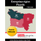 Fichier email Picardie
