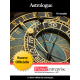 Fichier des astrologues