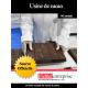 Fichier des usines de cacao