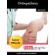 Fichier des orthopédistes