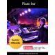 Fichier des pianos bars