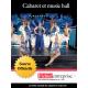 Fichier des cabarets et music hall