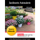 Fichier des jardineries animaleries
