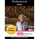 Fichier producteur de tabac
