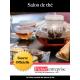 Fichier des salons de thé