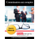 Fichier email commissaires aux comptes