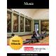 Fichier email des musées