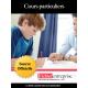 Fichier email des cours particuliers