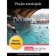 Fichier email des piscines municipales