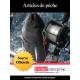 Fichier email des articles de pêche