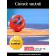 Fichier email des clubs de handball