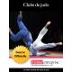 Fichier email des clubs de judo