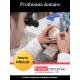 Fichier des prothésistes dentaires