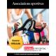 Fichier des associations sportives