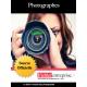 Fichier des photographes