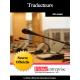 Fichier des traducteurs