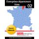 Fichier email 02 Aisne