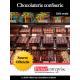Fichier des chocolateries confiseries