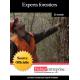 Fichier des experts forestiers