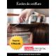 Fichier des écoles de coiffure