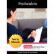 Fichier des psychanalystes