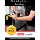 Fichier aide à domicile en bricolage