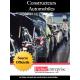 Fichier des constructeurs automobiles