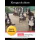 Fichier des élevages de chiens