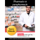 Fichier des pharmacies et parapharmacies