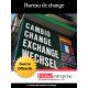 Fichier email bureaux de change