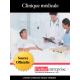 Fichier email des cliniques médicales