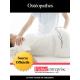 Fichier email des ostéopathes
