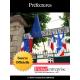 Fichier email des préfectures