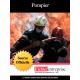 Fichier email des pompiers