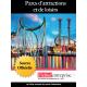 Fichier email parcs d'attractions et loisirs