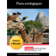Fichier email des zoos