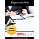 Fichier email des experts immobilier