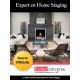 Fichier email expert en home staging