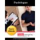 Fichier email des psychologues