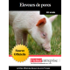 Fichier des éleveurs de porcs