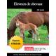 Fichier des éleveurs de chevaux