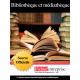 Fichier des bibliothèques et médiathèques