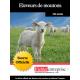 Fichier des éleveurs de moutons et chèvres