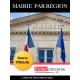 Fichier Mairies Corse