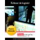 Fichier des éditeurs de logiciels