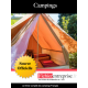 Fichier email des campings